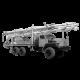 Агрегат для ремонта, бурения, освоения скважин АР 32/40
